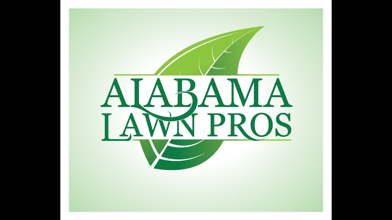 revealed my new lawn care logo love it or hate it youtube rh youtube com lawn care logo design ideas lawn care logo design free