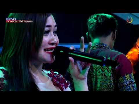 Nyidam demenan Yuliana Zn# Live Tarling Dangdut Yuliana Zn Jagapura 23 Juni 2018 Bengi