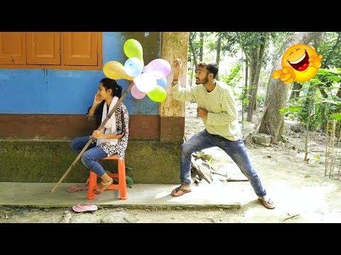 Savita bhabhi ki chudaiKaynak: YouTube · Süre: 4 dakika22 saniye