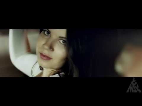 Emax- Su Imagen (Offical Video) Prod.  by Choko & Matis