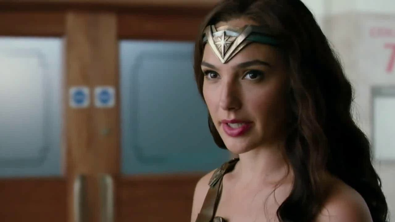Download Justice League best scenes watch now tamil dubbed