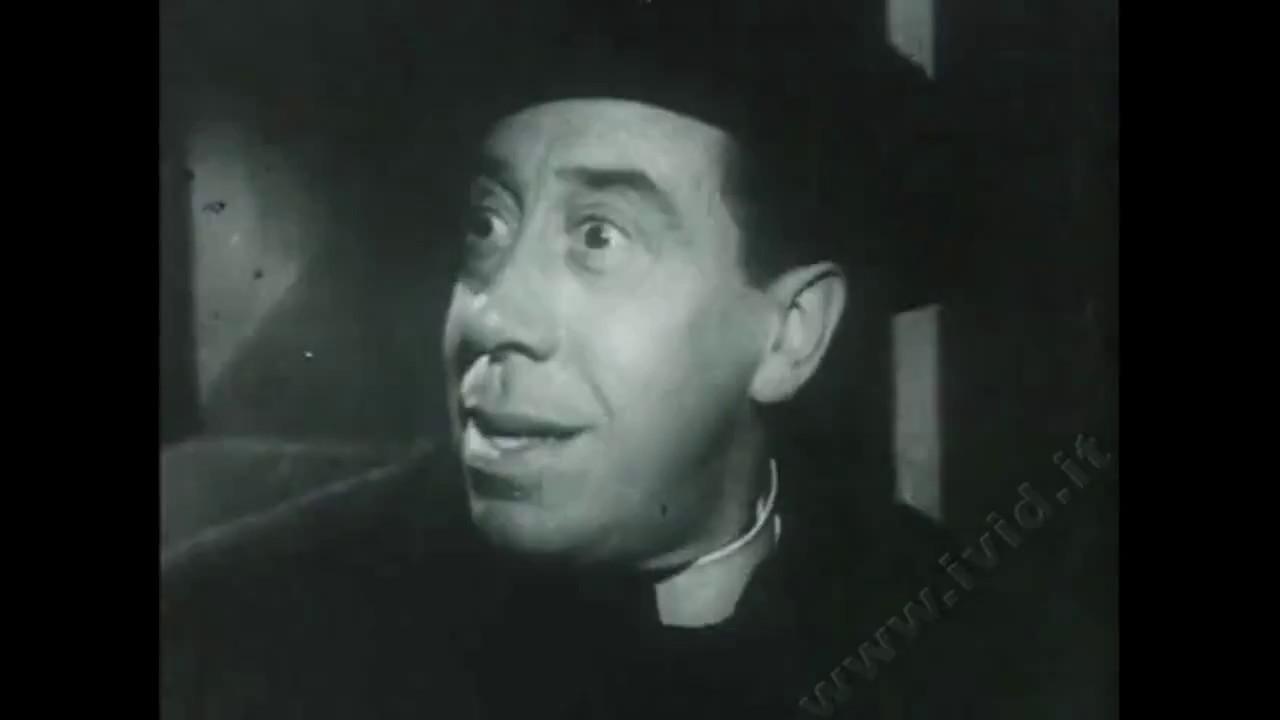 Don Camillo Film