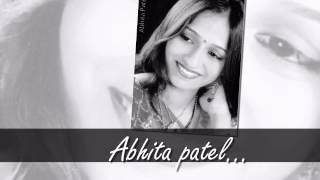 Download Hindi Video Songs - Bambu beats garba||Music-Kirti Girish||Singer-Abhita Patel | |Garba-2015.