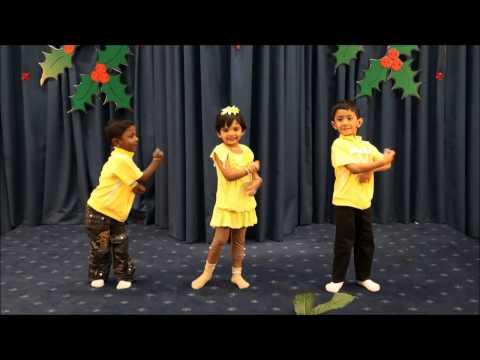 Yesuvukku Thuthi, sathanukku mithi, Kids Bible School Children, Word of God Tamil Church, Doha Qatar