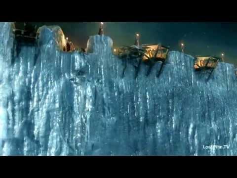 Сериал Игра престолов Game of Thrones , 6 сезон, 1 серия