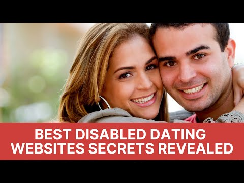 Best Online Dating Sites Available in the USA 2020 from YouTube · Duration:  5 minutes 26 seconds