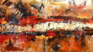 GALERIE 2 POCHES N°1 - NICOLAS COTTON