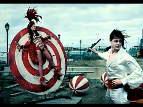 The White Stripes - Jolene