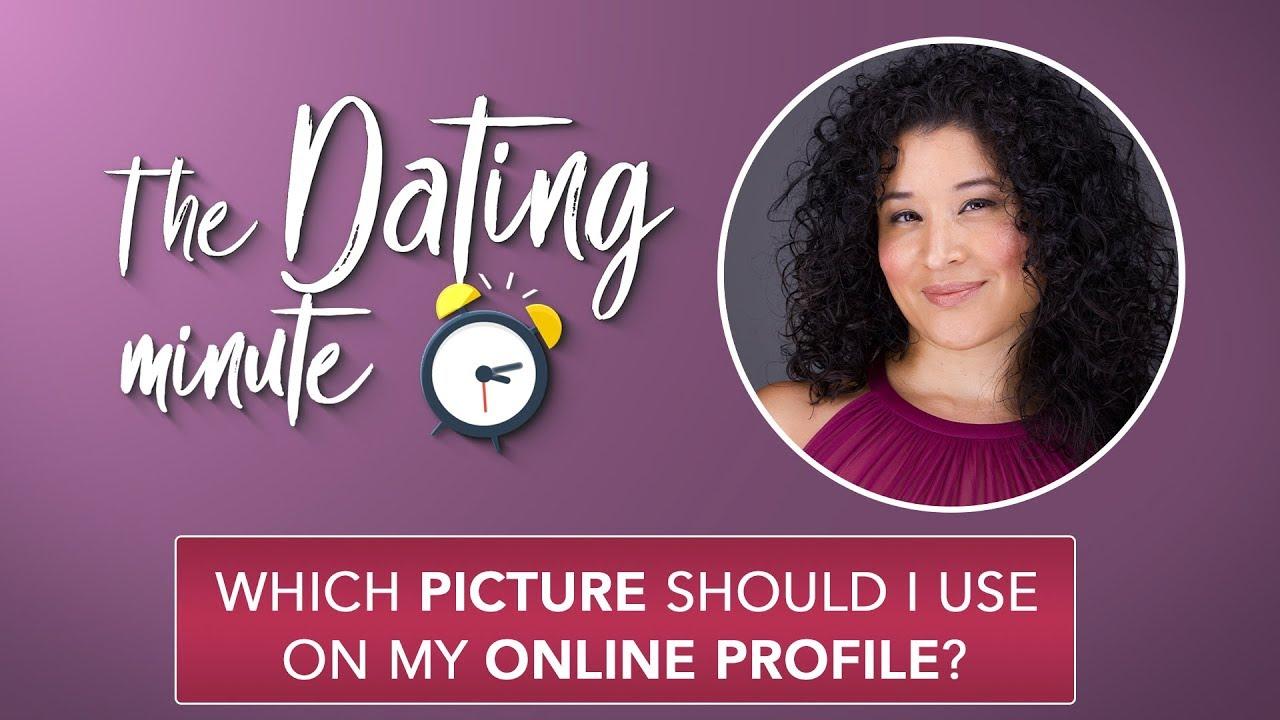 mitä dating suhde tarkoittaa