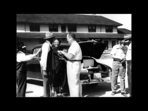 Tuskegee Syphilis Experiment Documentary