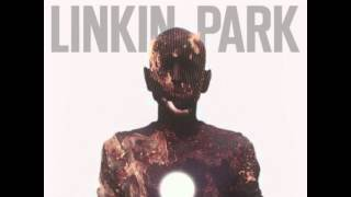 Linkin Park - Burn It Down (Official HD)