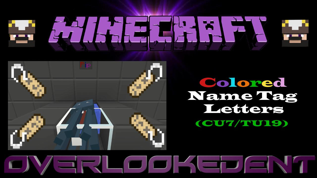 how to get colored text in minecraft pc