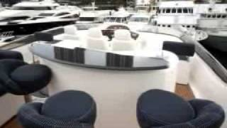 Sunseeker Yacht For Sale in Miami