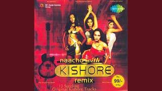 O Sathi Chal Remix Sita Aur Geeta