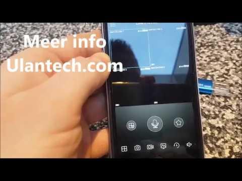 Best Camera Phones 2021  Top 5 Best SmartPhones Cameras
