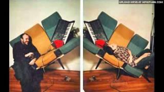 Coltrane Motion - I