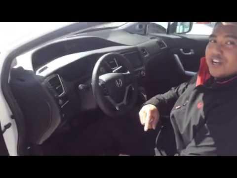 Crown Honda Mcphillips >> Crown Honda Mcphillips