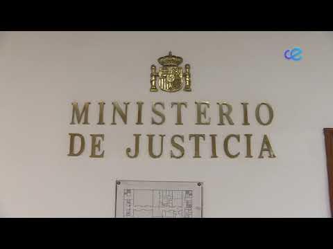 Desestimado el recurso presentado por el condenado a prisión por el delito de agresión sexual