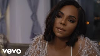 Ashanti - Say Less (Official Video) ft. Ty Dolla ign