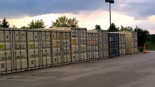 WTF ▶ Is happening in Walmart? Pt.2(2015)