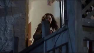 Shameless - Fiona and Frank Fight about Monica