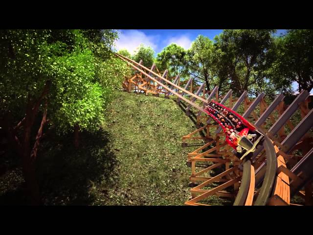 10 Things You Didn't Know About Dollywood