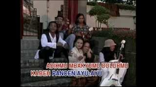 Video Tresnamu Kaya Odol - Didi Kempot download MP3, 3GP, MP4, WEBM, AVI, FLV Juni 2018