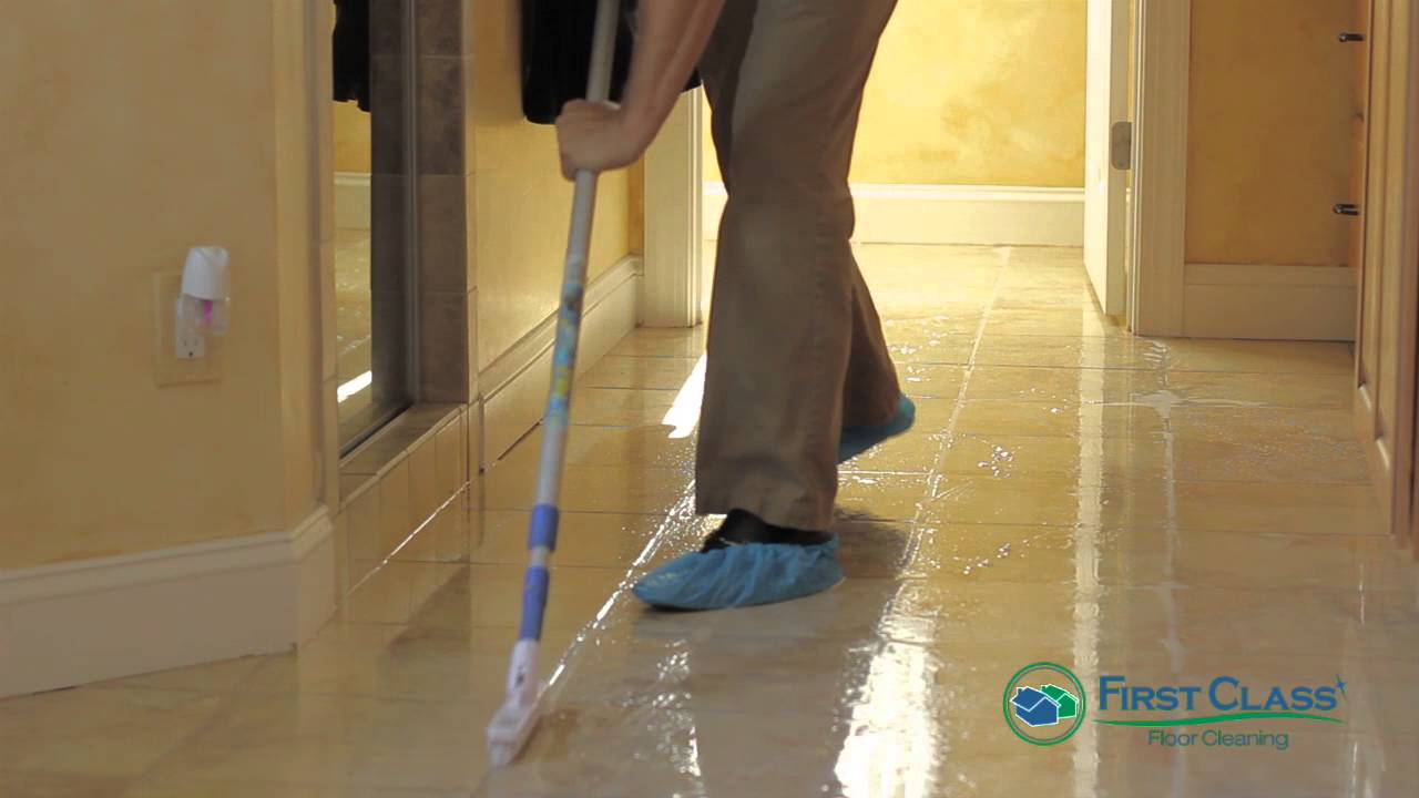 Mapan New Jersey Tile Grout Cleaning