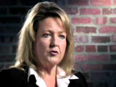 Renee Chapline, Virginia's Gateway Region