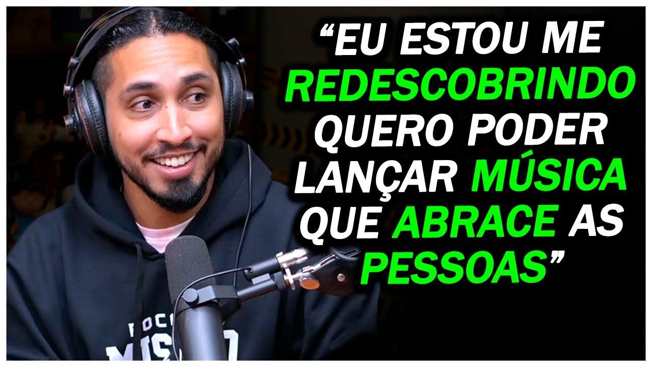 Download PORQUE NÃO SOLTAR MÚSICA DIRETO   Cortes do Podpah #115