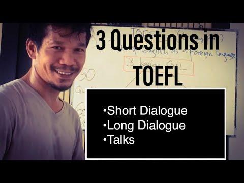 Contoh Percakapan Bahasa Inggris Dasar - Bonus Latihan Listening from YouTube · Duration:  2 minutes 54 seconds