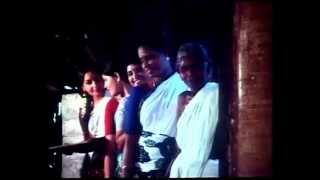 Thooral Ninnu Pochu│Bhagaraj Back To Shulakshana's Home│Comedy Scene