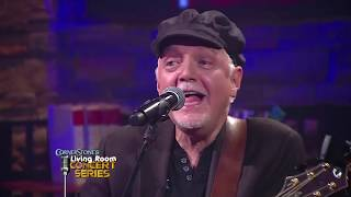 Phil Keaggy | Cornerstone