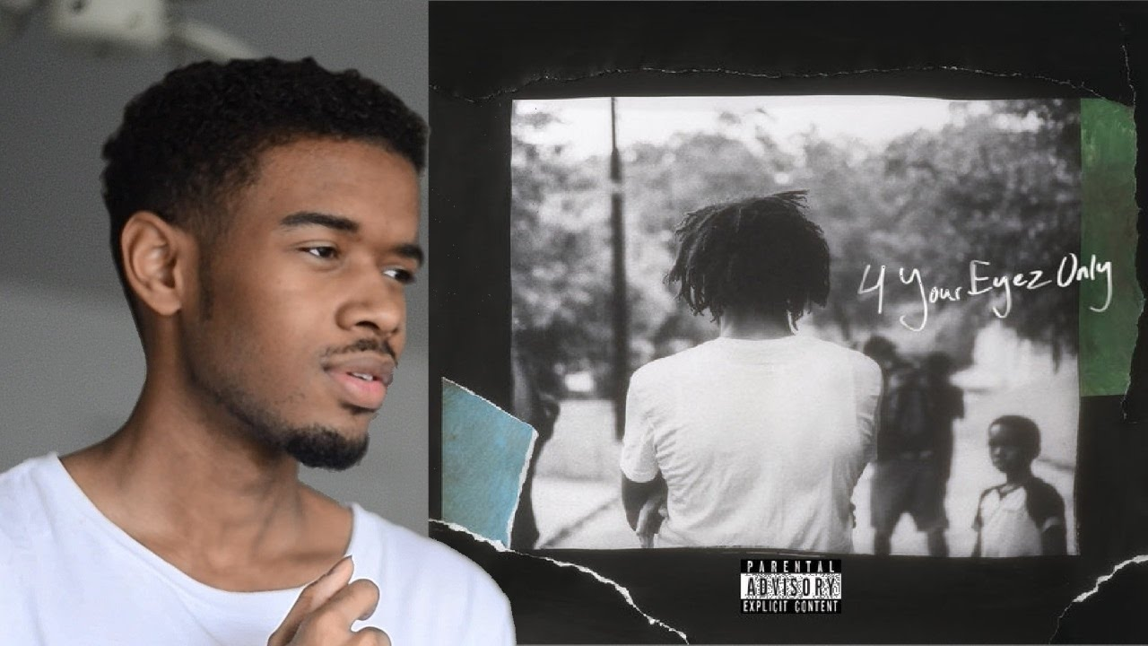J Cole - FALSE PROPHETS (Kanye Diss) REACTION/REVIEW - YouTube