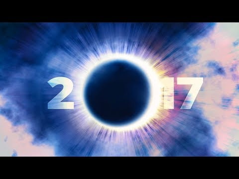 THE GREAT AMERICAN ECLIPSE of 2017 Not Since 1776 | ENTERTAINMENT or WARNING?