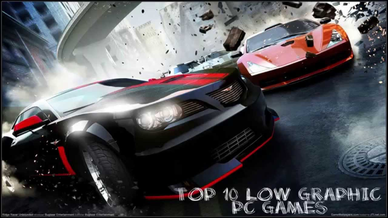 Top 10 Low Spec Pc Games 2016 Youtube