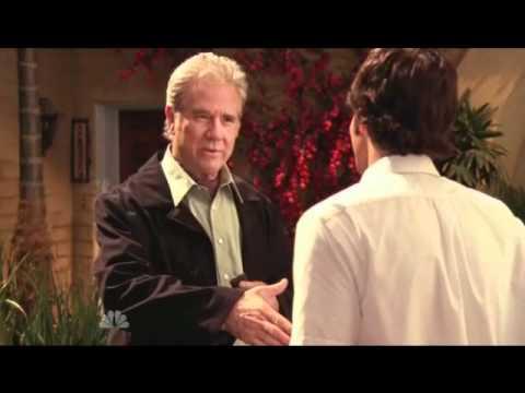 Chuck S02E02 | The Kooks - Love It All