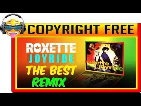 roxette---joyride-(tmsc-remix)-the-best
