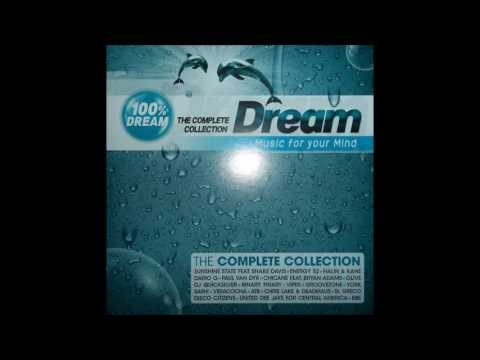 100% Dream   The Complete Collection Vol.2