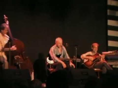 "Mark Knopfler ""Sailing to Philadelphia"" 2006 Boothbay [amazing audio!]"