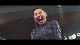Смотреть клип Ян Гэ - Странная