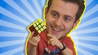 Videoyu Ters Oynatarak Yapabileceğin 5 Numara