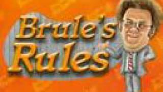 The Very Best Of Dr. Steve Brule (Season 1) thumbnail