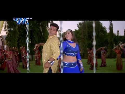 jayisan sochale rahi devra bada satavela bhojpuri hot songs hd JkXdmyEnYDk