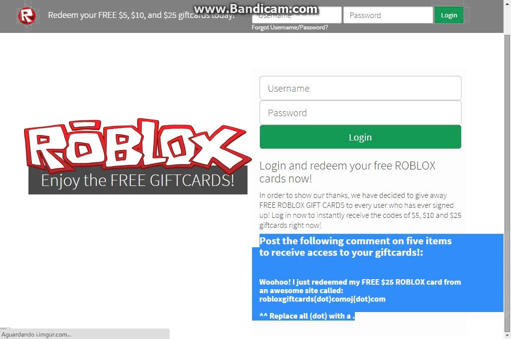 "2 thoughts to ""Mygiftcardsite – Check Your US Bank Gift Card Balance!"""