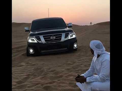 Красивые Арабские Песни🔥