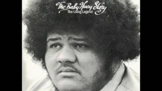 Baby Huey - Hard Times (High Quality)
