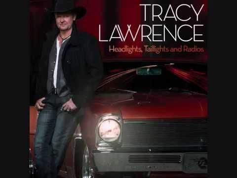 Good Girl  - Tracy Lawrence