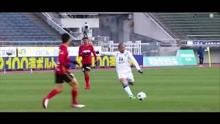 明治安田生命J2リーグ 第4節 福岡vs甲府は2018年3月17日(土)レベス...