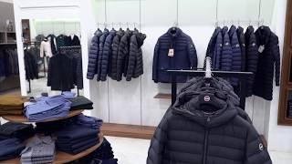 видео Женская одежда Liu Jo